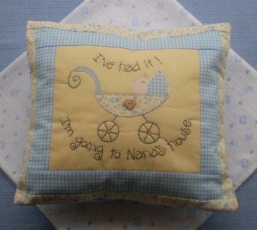 [baby+boy+cushion+2.JPG]