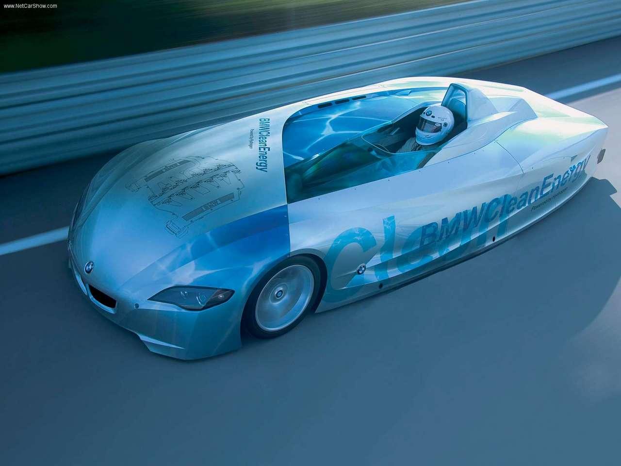 http://4.bp.blogspot.com/_vPMjJG-enrk/TAOUh767ZKI/AAAAAAAACkk/fqExdYtO53Y/s1600/BMW-H2R_2005_1280x960_wallpaper_05.jpg