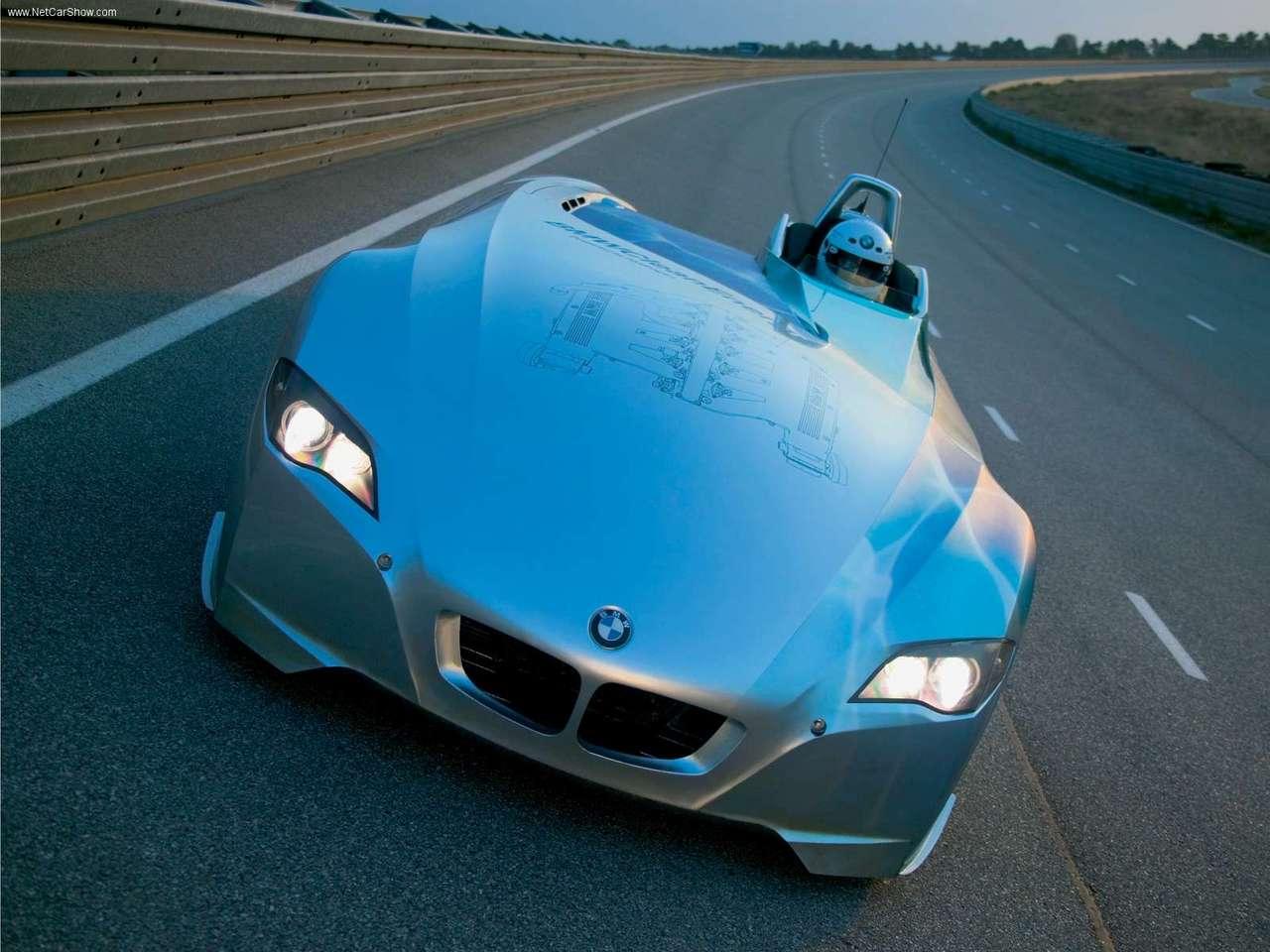 http://4.bp.blogspot.com/_vPMjJG-enrk/TAOUhU2JSqI/AAAAAAAACkU/yxyO5SKh3AY/s1600/BMW-H2R_2005_1280x960_wallpaper_02.jpg