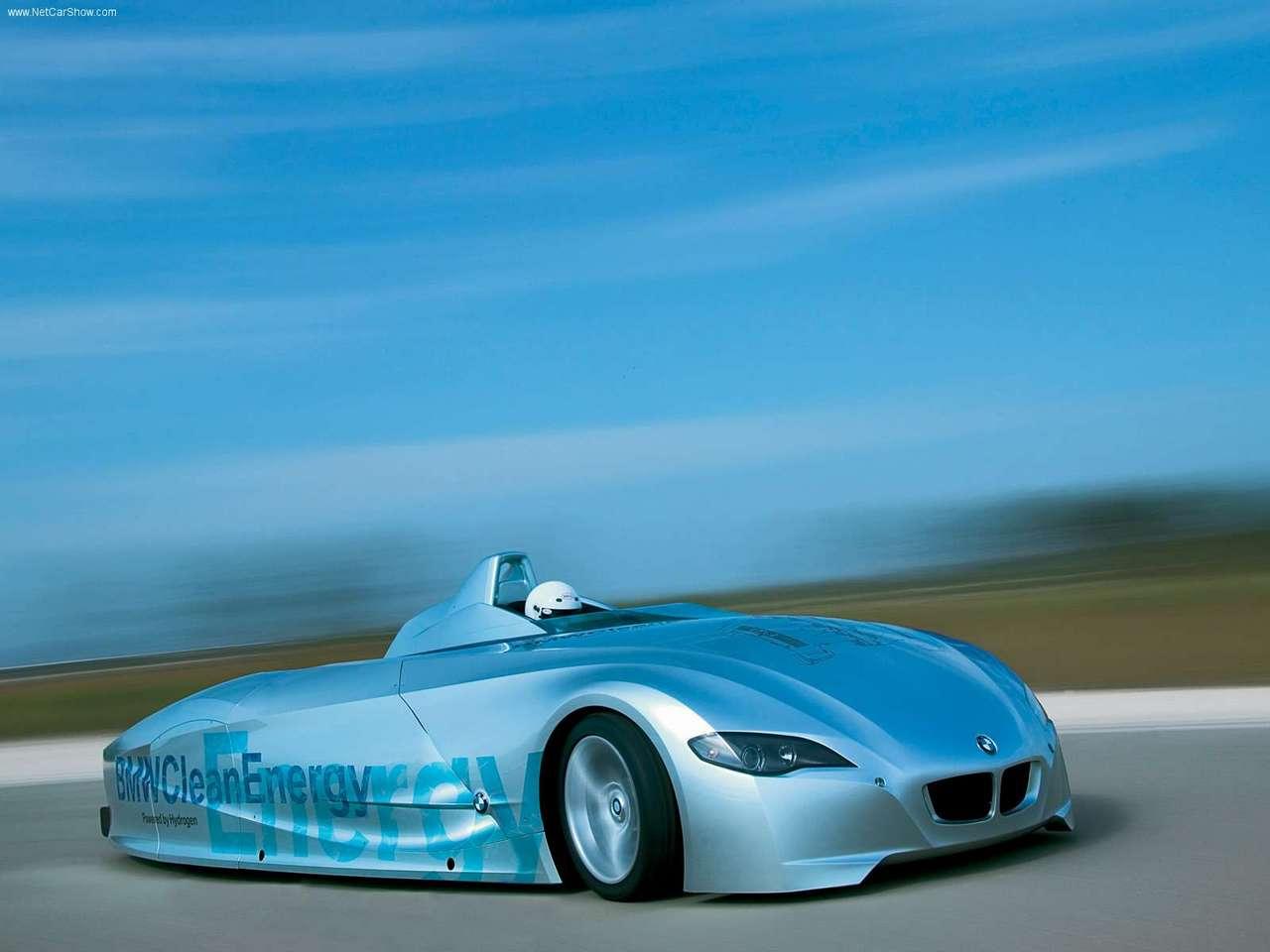 http://4.bp.blogspot.com/_vPMjJG-enrk/TAOUiBGmUWI/AAAAAAAACks/RoRrI2e8URI/s1600/BMW-H2R_2005_1280x960_wallpaper_01.jpg