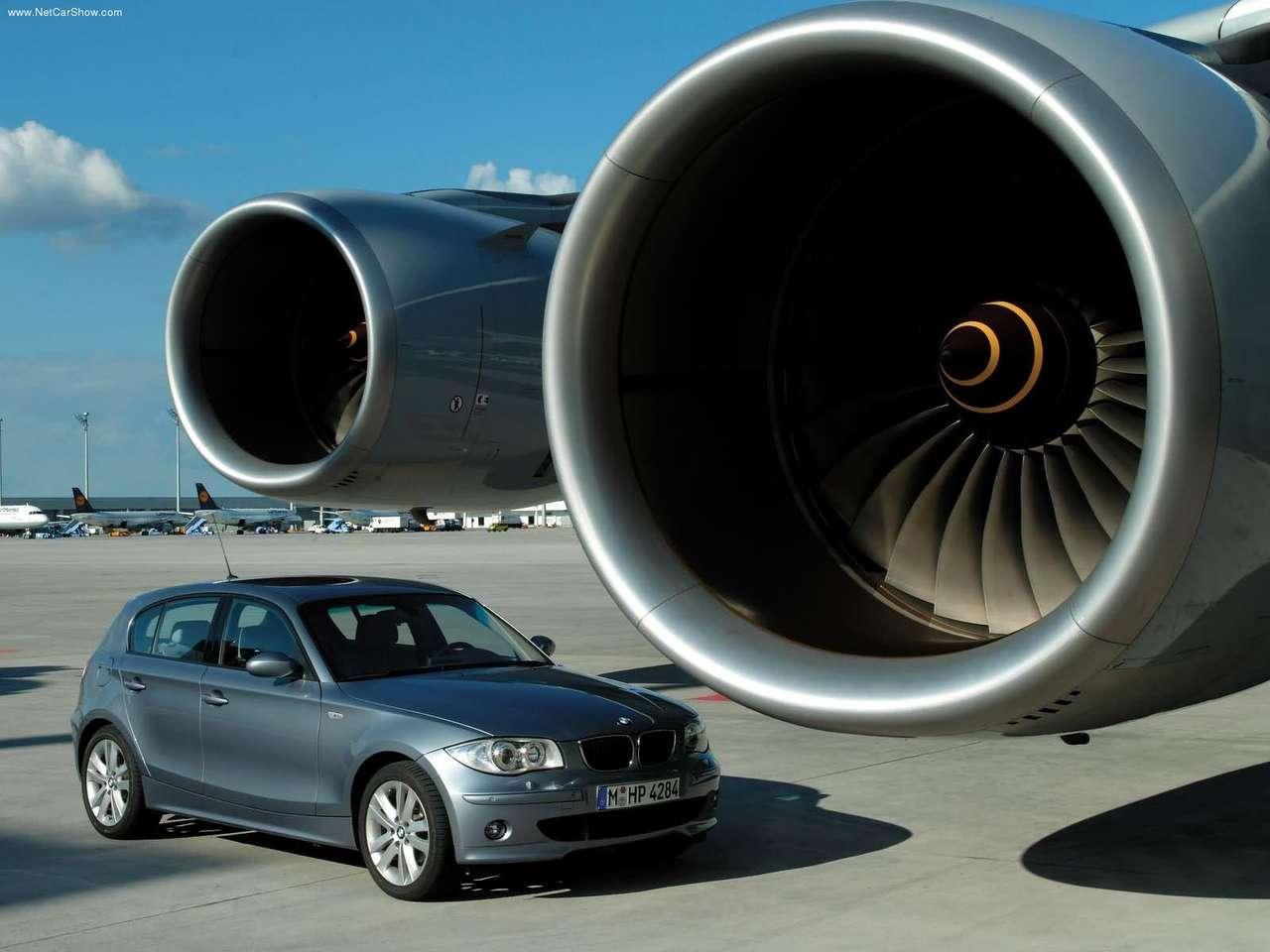 http://4.bp.blogspot.com/_vPMjJG-enrk/TAqOCHvnNaI/AAAAAAAACrU/Dnb_NvPa5os/s1600/BMW-120i_2005_1280x960_wallpaper_04.jpg