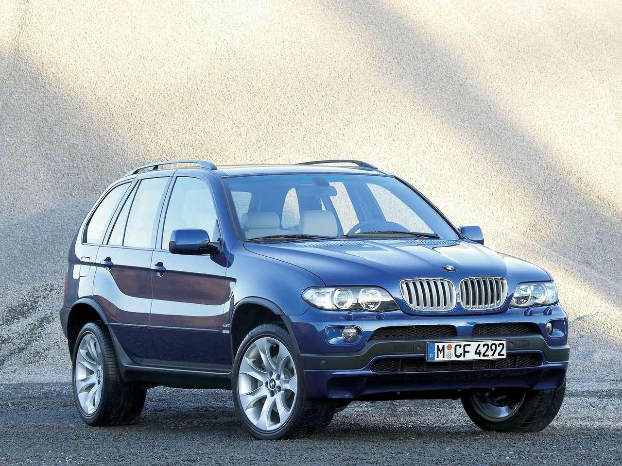 http://4.bp.blogspot.com/_vPMjJG-enrk/TAqQq1WUx7I/AAAAAAAACs8/tCdDj8bMBCs/s1600/BMW-X5_4.8is_2004_1280x960_wallpaper_01.jpg