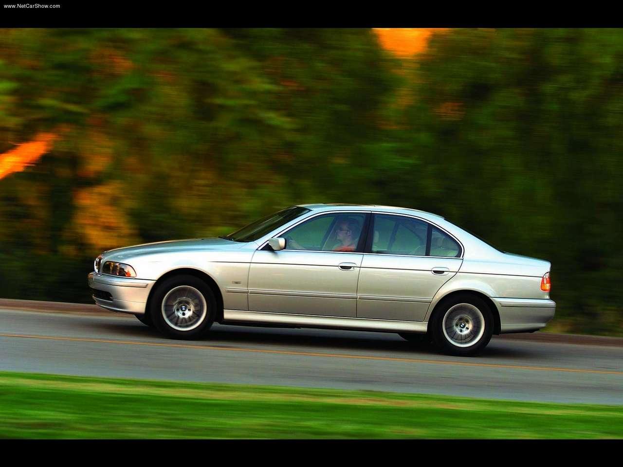 http://4.bp.blogspot.com/_vPMjJG-enrk/TBTCC65OjDI/AAAAAAAADGE/7No8KO-pOUg/s1600/BMW-530i_2001_1280x960_wallpaper_05.jpg