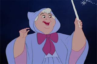 Disney escondió estos 40 secretos en sus películas