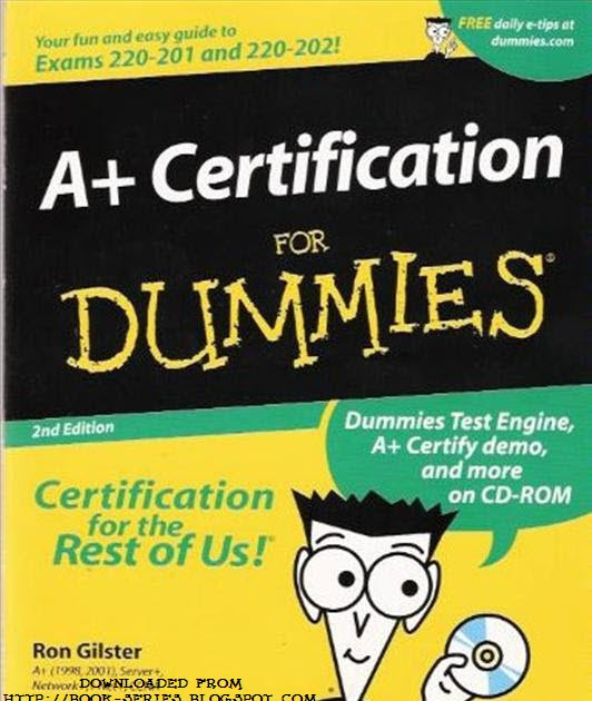 pmp certification all in one for dummies pdf download