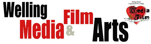 Welling Media and Film