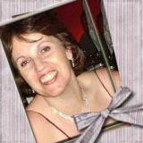 Minha afilhada Dina.http://artesdina.blogspot.com