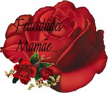 http://valpontoselinhasblogspot.com.Valéria.