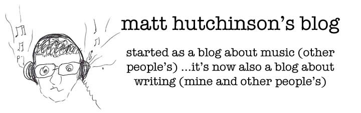 matthutchinsonwrites