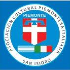 APISI Asociación Piemontesa de San Isidro