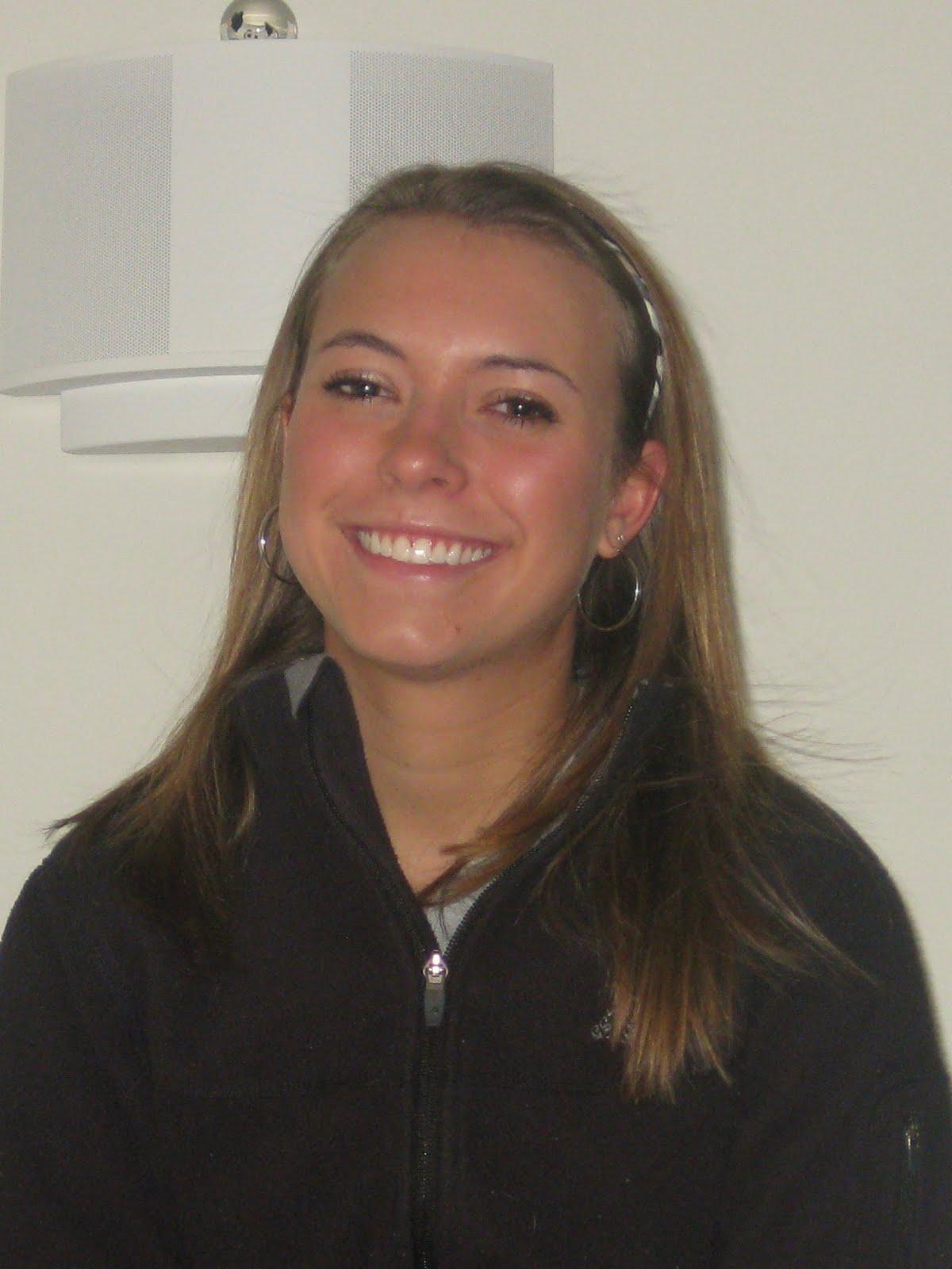 Forum on this topic: Valerie Gearon, laura-wheelwright/