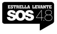 Festival SOS 4.8 Murcia 2009