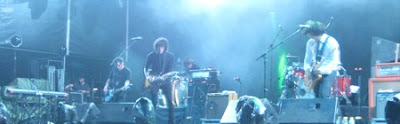 low cost festival 2010, lori meyers en concierto