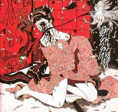 http://4.bp.blogspot.com/_vQ7HeUTvcGI/Srsb-kZ4ywI/AAAAAAAABZE/hfIqm71RKWg/s400/Suehiro+Maruo+08211004.jpg