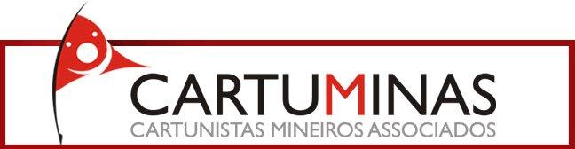 CartuMinas