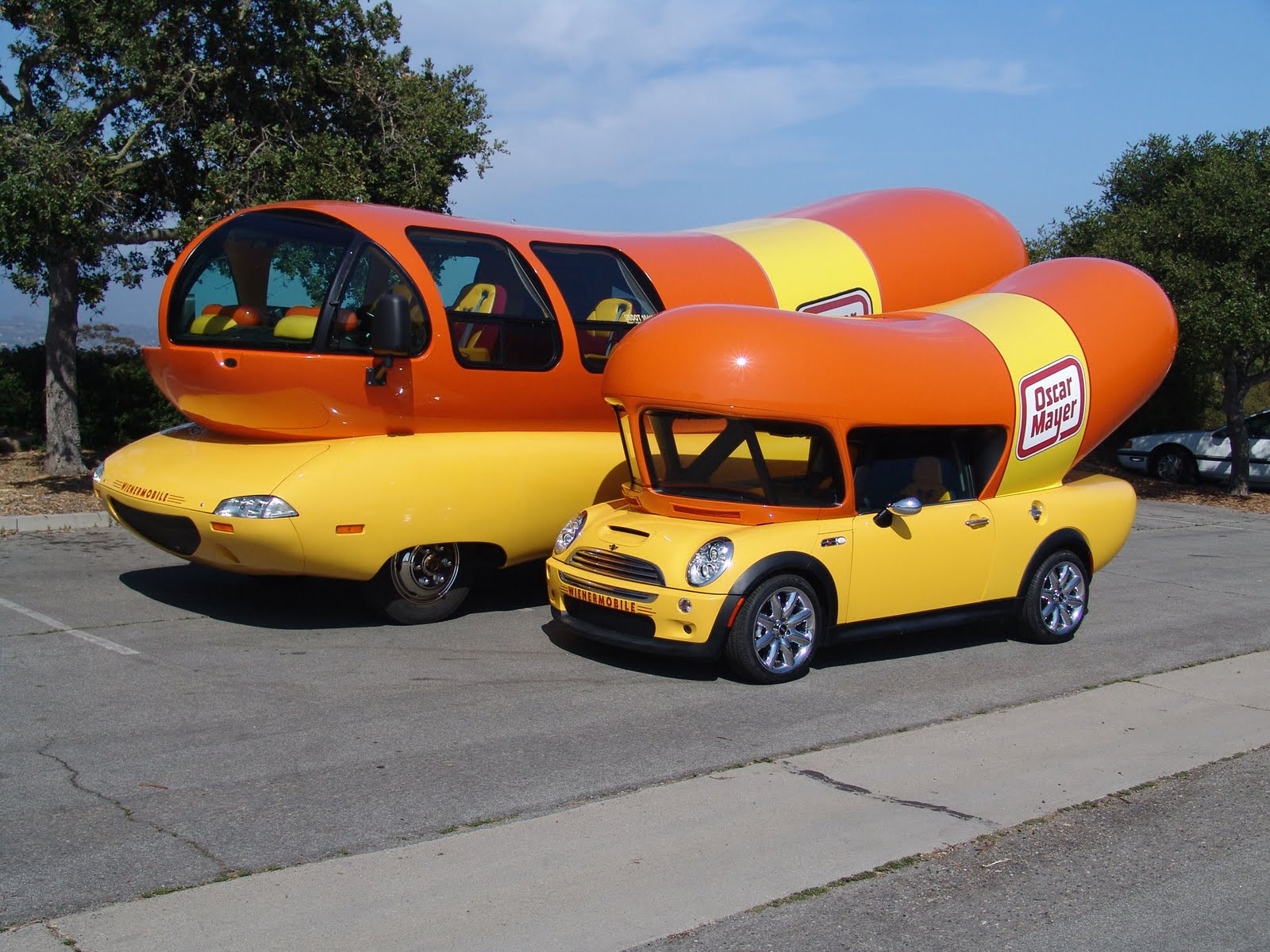 Winerdrone Hot Dog Oscar Mayer Drone together with 24287248 further 8546723491 in addition Show Picture furthermore Hot Dog Car. on oscar mayer wieners