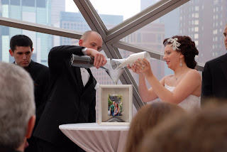 Ceremony Recap photo 3