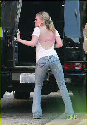 Upskirt Celebs: Hilary Duff's gorgeous ass: www.upskt.com/2009/02/hilary-duffs-gorgeous-ass.html