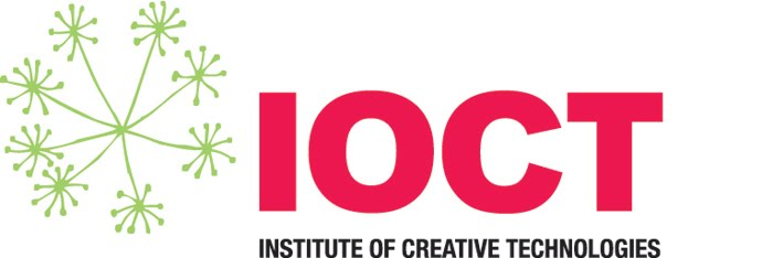 The Institute of Creative Technologies