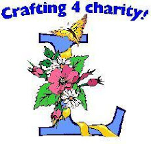 Please support Crafting 4 Charity
