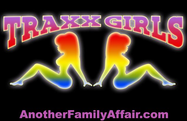 Traxx Girls Inc