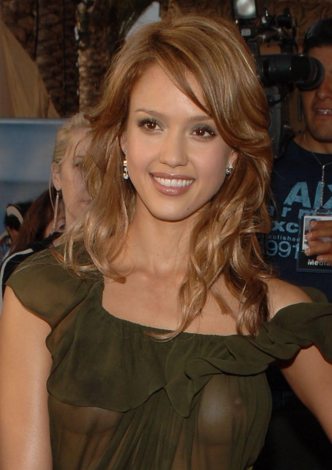 http://4.bp.blogspot.com/_vRN6KDEnFA8/TI3pzrIy1eI/AAAAAAAACNk/OQMq4-C8RDI/s1600/Most+Popular+Celebrity+Jessica+Alba+(1)-746241.jpg
