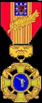 Order of Mormoani
