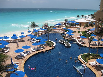 rick rossovich wife. Ritz+carlton+cancun+rooms