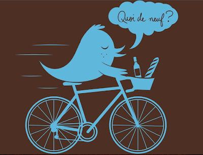 http://4.bp.blogspot.com/_vR_Z8fpX1iY/SwXu88a9D7I/AAAAAAAAACE/HwqNYrEHb5Y/s400/french