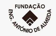 A SPAE tem tido o apoio logístico da FEAA, Porto
