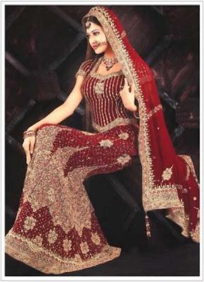 http://4.bp.blogspot.com/_vRcmpT-MgW8/ShUXhosmeqI/AAAAAAAAAF4/QItoIW9c8_g/s400/indian+lehenga+choli.JPG