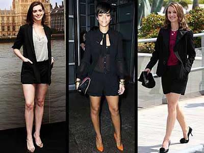 Ladies Fashion Clothing India on Women Apparels   Information On Ladies Clothing  Indian Sarees  Salwar