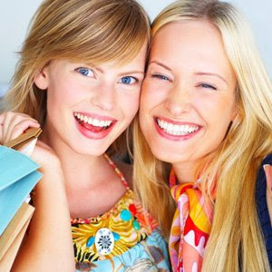 designer women clothing Designer clothing plays an important role in