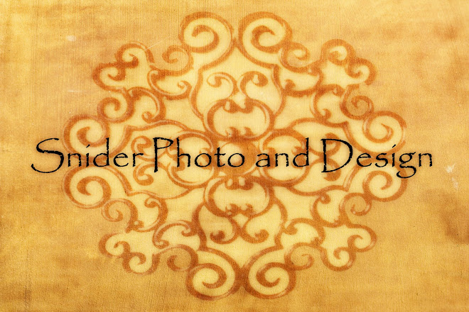 Snider Photo and Design