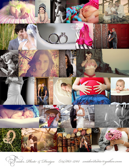 WEDDINGS - ENGAGEMENTS - MATERNITY - NEWBORNS - CHILDREN - FAMILY - LIFESTYLE PHOTOGRAPHY