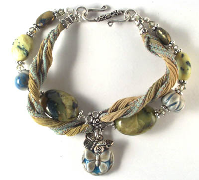 How to Sell Your Projects to Creative Jewelry - Daily Blogs