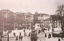 Porto Antigo 04