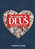 No Coração de Deus
