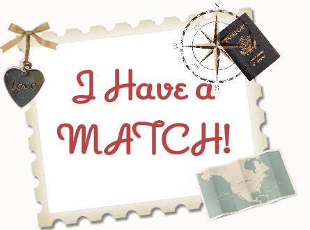 [match]