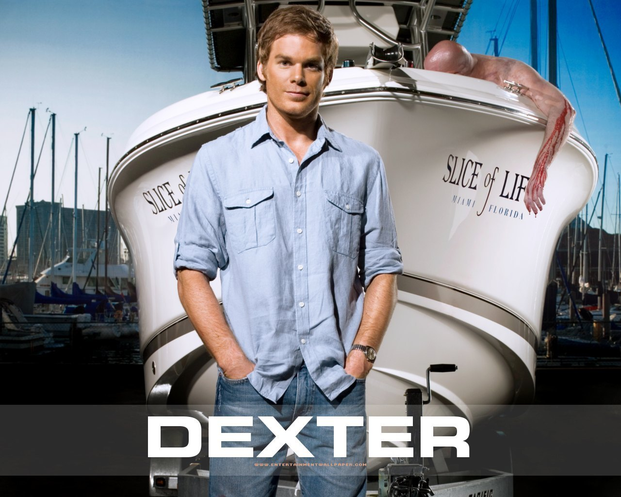 http://4.bp.blogspot.com/_vSI7YskDmM4/TOavZ-o3kpI/AAAAAAAAAXY/nh5eo208J-4/s1600/Dexter-dexter-2953319-1280-1024.jpg