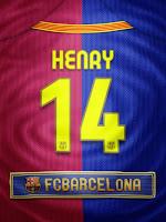 Henrry