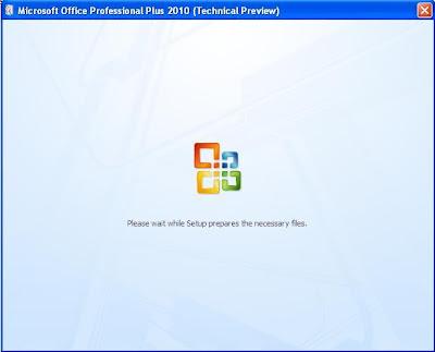 Cara install office 2010 belajar komputer - Installer office 2010 sur windows 8 1 ...