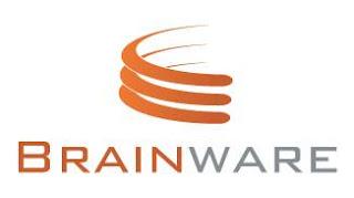 Brainware Komputer