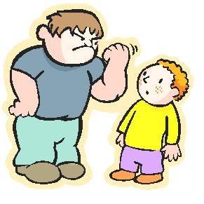 http://4.bp.blogspot.com/_vSTZKczJQ1A/S81-CODQLhI/AAAAAAAAAA8/X1vXbOoU2PQ/s320/bully.jpg