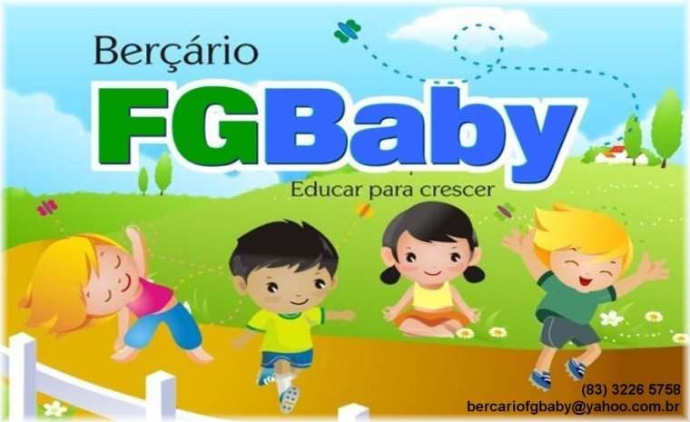 FG Baby