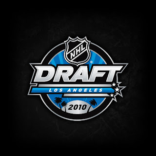 2nd Annual NHL Amateur Draft HabsTweetup