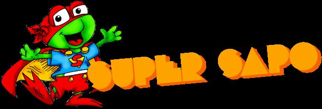 Super Sapo