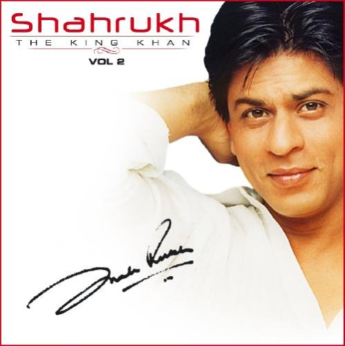 Shahrukh Khan - Photo Gallery