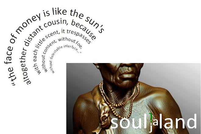 souljaland