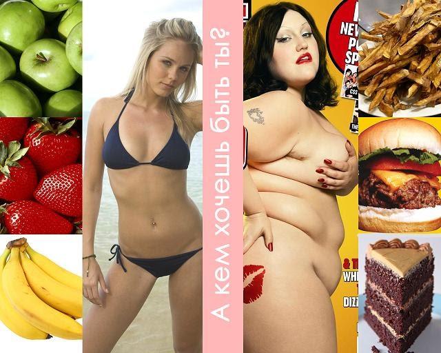 меню диеты 1200 калорий на неделю